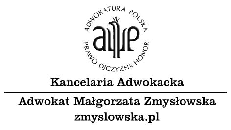 kancelaria-adwokacka-wroclaw