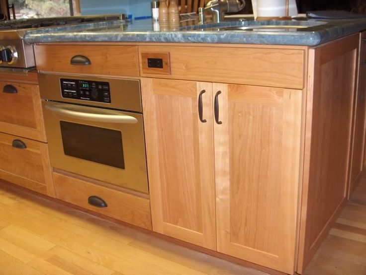 kitchen island outlet google search - Kitchen Island Outlet Ideas