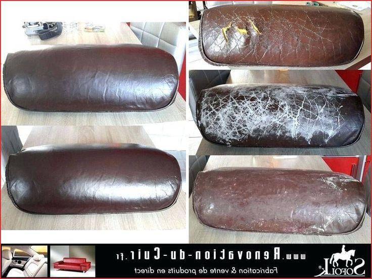 Kit Reparation Cuir Canape Renovation Canape Simili Cuir Meilleurs Produits Kit Kit Reparation Cuir Canape Kit Reparation Cuir In 2020 Sunglasses Case Sunglasses Case