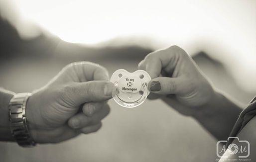 Reportaje de Pre-mama. Manten siempre vivo esos recuerdos para que tus peques lo revivan de nuevo contigo.