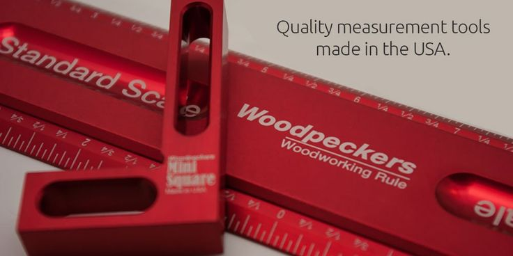 Oaktree Supplies was founded to offer woodworkers with the highest quality woodworking equipment.