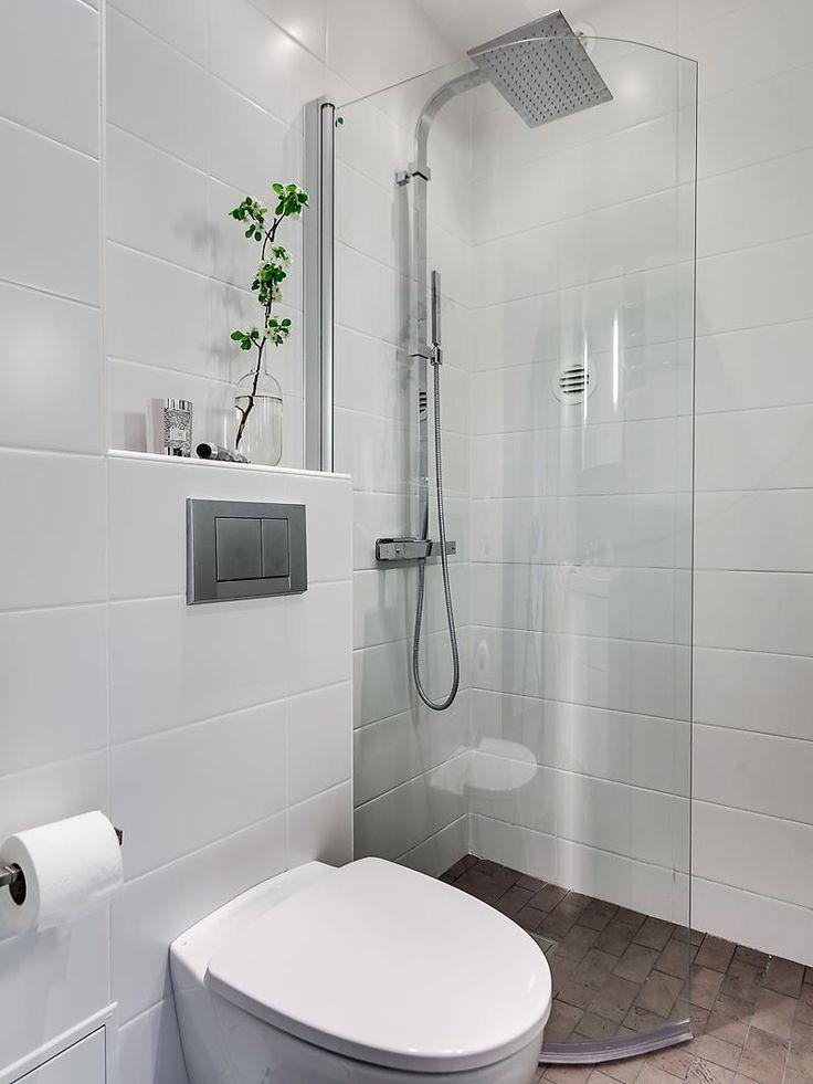 [BY 가치] 가히 완벽한 원룸, 작은집인테리어 싱글의 욕구를 마구 건드리는 스웨덴 아파트.거...