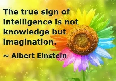 Celebrity Quotes: Albert Einstein quotes