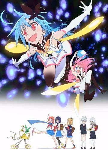 Flip Flappers VOSTFR BLURAY Animes-Mangas-DDL    https://animes-mangas-ddl.net/flip-flappers-vostfr/