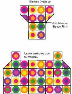 Google Image Result for http://www.favecrafts.com/master_images/Crochet/Granny-Jacket-Diagram.jpeg