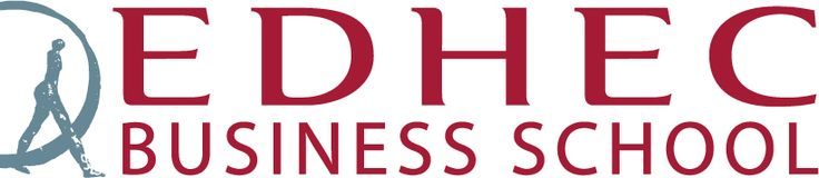 Google Image Result for http://www.accessmasterstour.com/uploads/tx_templavoila/edhec_business_school_new_logo.jpg
