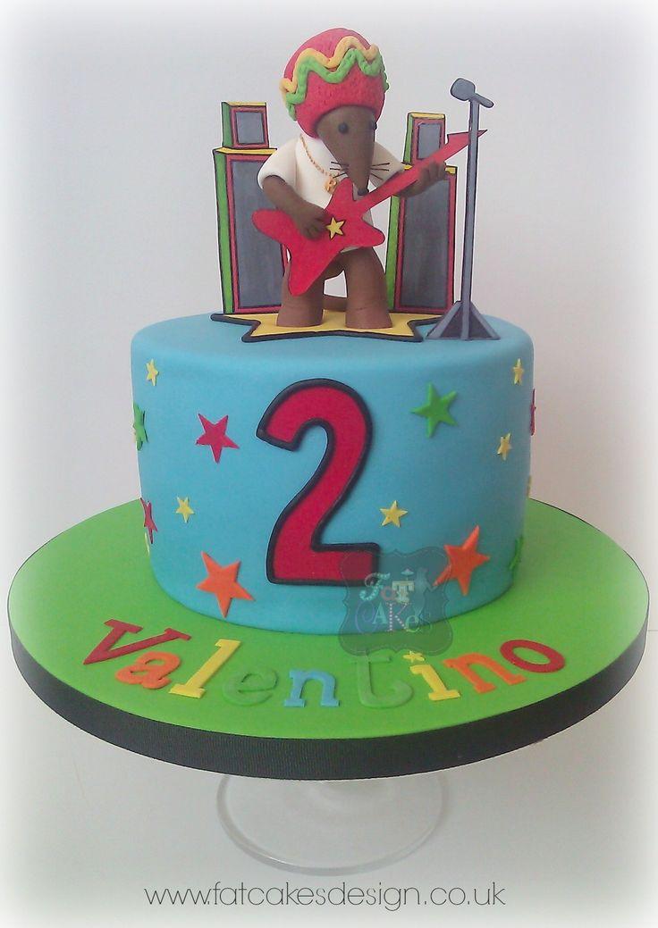 17 best Joshans 1st birthday cake images on Pinterest Anniversary