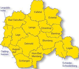 Best Flagge Nrw Ideas On Pinterest Ruhrgebiet Karte Fußball - Germany map nrw