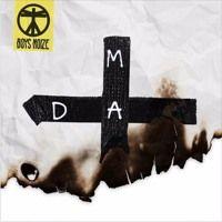 "MAYDAY REMIXES PT. 2  Tracklisting: 1. Overthrow (Club Version) 2. Rock The Bells (Gila Remix) 3. Euphoria feat. Remy Banks (Amato Remix) 4. Starchild feat. Poliça (Tensnake Remix) 5. Midnight (Raito Remix) 6. Hardkotzen (Jensen Interceptor Remix) 7. Boys Noize & Hudson Mohawke ""Birthday"" feat. Spank Rock (Chambray Remix) - Digital Exclusive"