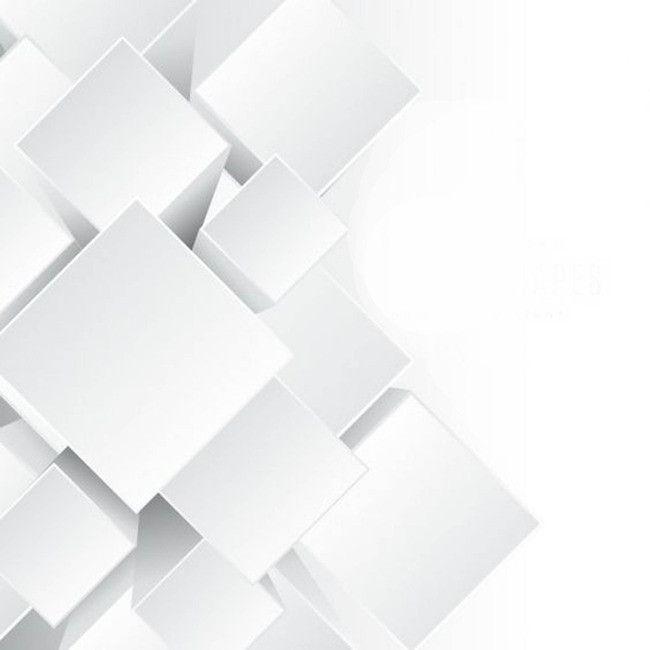 White Squares On White Background Advertising Background Beauty Background White Background Background Design