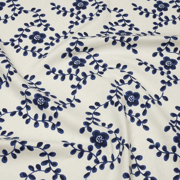 Льняная ткань , лён/хлопок, плотная, 200г/м2, 550 руб /и  #тканьльняная #тканькупить#ткань#лен#льняныеткани