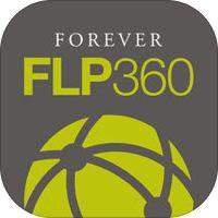 Forever FLP360  Forever Living Products International, L.L.C.