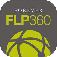 Forever FLP360  Forever Living Products International, L.L.C.