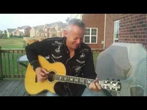 Killer acoustic version! ▶ Purple Haze | Reddit Request #3 | Tommy Emmanuel (Jimi Hendrix cover)