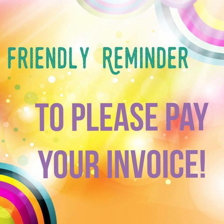 selling invoices
