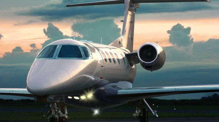 A Embraer abre inscrições para o Programa de Especialização em Engenharia (PEE), que selecionará até 30 engenheiros recém-formados interessados em atuar na área de engenharia de desenvolvimento de produtos da empresa. Os interessados podem se inscrever até o dia 24 de setembro pelo...