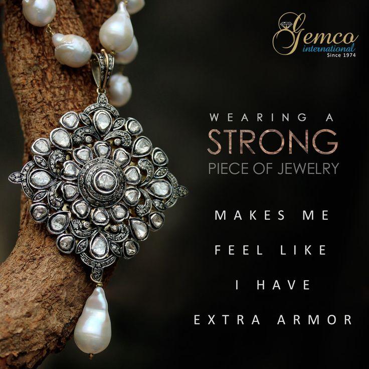 #Polki Diamond #Victorian Necklace   #Baroque Pearls Victorian Era Antique #Diamond #Necklace Set
