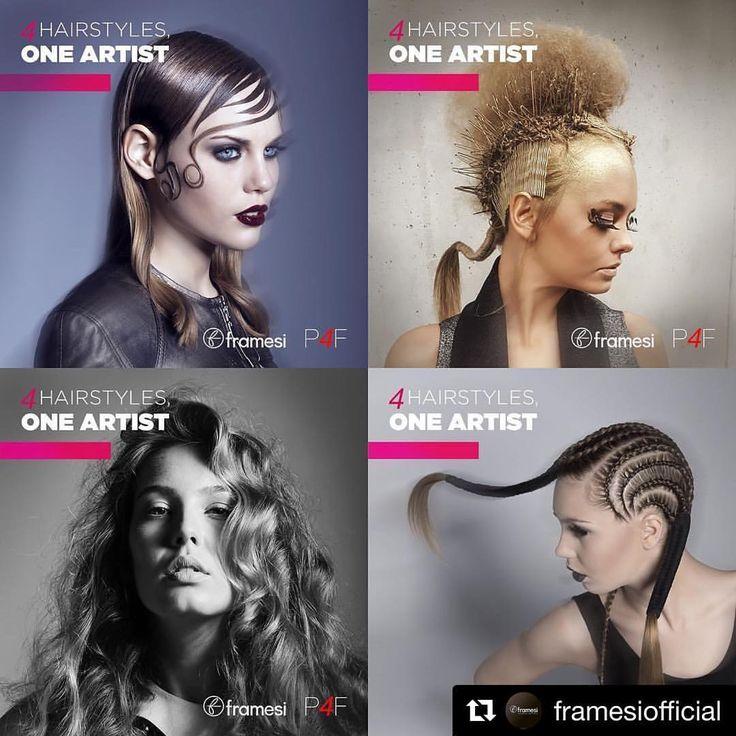 Vedi la foto di Instagram di @passion4fashion.official • Piace a 11 persone