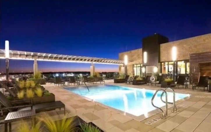 If you are coming to the USA and have enough money to spend with, @expensivehomes has selected the 25 most expensive Airbnb houses to rent in major American cities. Check them out! ➤ To see more news about The Most Expensive Homes around the world visit us at www.themostexpensivehomes.com #mostexpensive #mostexpensivehomes #themostexpensivehomes