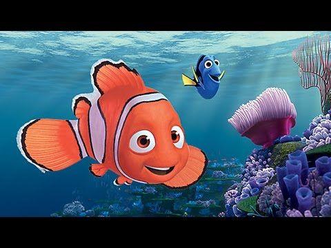 Animation Movies 2014 | Full Movies English | Cartoon Movies Disney Full Movie | Cartoon For Kids - YouTube