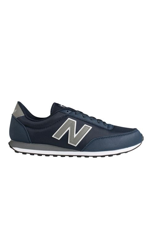 New Balance Sneakers U410CC