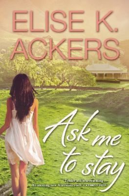 In Australian country towns, everyone knows everybody else's business. Nothing is private, and escaping the past is difficult if not impossible. But how much of the truth does anyone ever really know, even about those closest to them? When family tragedy brings Ethan Foster home, he doesn't expect a warm welcome. In the small town of Hinterdown reputation is everything and Ethan's was ruined long ago. His family and friends don't want him around, and nor does Sam O'Hara, the girl he left…