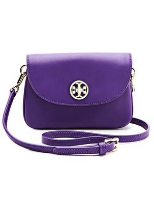 Tory Burch Robinson Cross Body Bag#Handbag #MIni_Bag