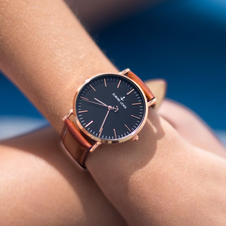 Australian designed luxury unisex timepieces. Featuring a Swiss movement and Italian leather straps. Use Promo Code: 'LOVE20' to get 20% OFF + FREE Express Delivery (1-3 days)