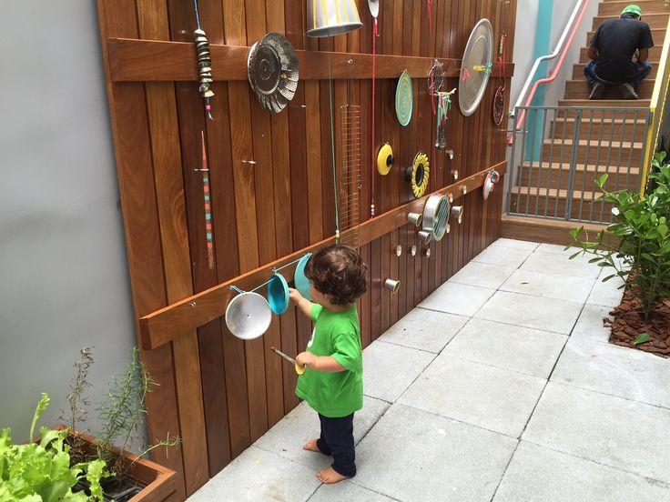 http://www.maetipoeu.com.br/sem-categoria/dica-cade-bebe-espaco-de-recreacao-atividades-e-sensacoes-em-sp/