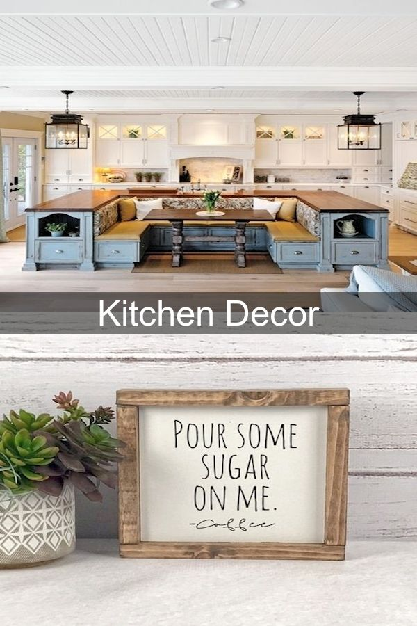 Kitchen Wall Decor Ideas Wrought Iron Decor Home Decor Ideas