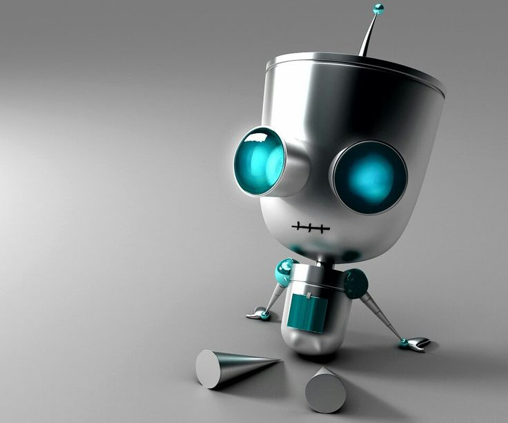 •♥•.♪♬♪♪٩(@ᗜ@)۶♪♬♪•♥•. HO-LY SHIT!!...... IT'S GIR!!!  IT'S GIR!!! I love him!   ~ ₪•BE•₪ ~                                                                                                                                                      More