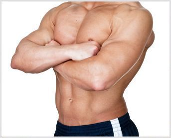 best weight loss supplement for men #FF #tagforlikes #L4L #vitaminC #vitaminA #vitaminD #vitaminB #animals