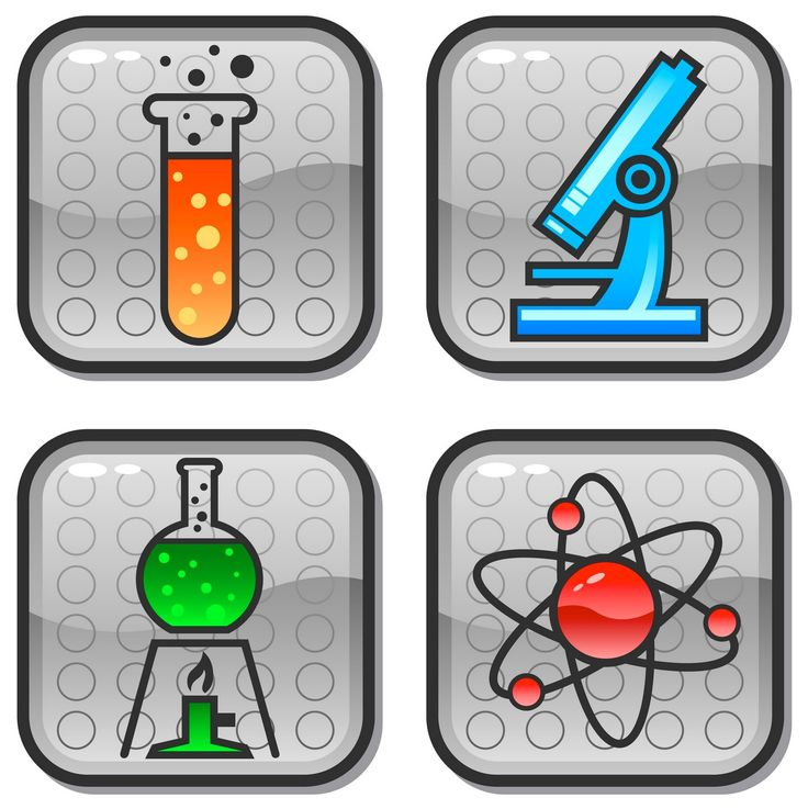 67 best sonspark labs clip art images on pinterest science party rh pinterest com