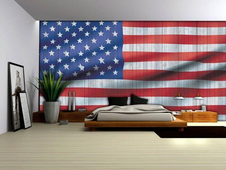 https://www.fotobehangart.nl/jeugdkamer-fotobehang/jeugdkamer-papier-fotobehang-p8-368cm-x-254cm/papier-fotobehang-p8-usa-amerikaanse-vlag-368cm-x-254cm-1108p8.html