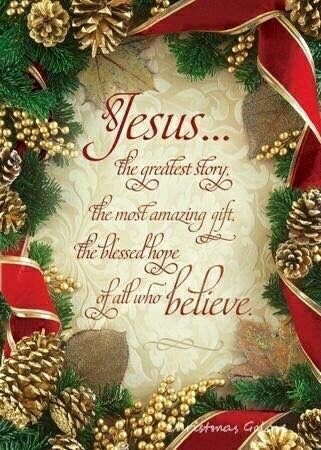 77 best Christmas Quotes images on Pinterest | Christmas quotes ...