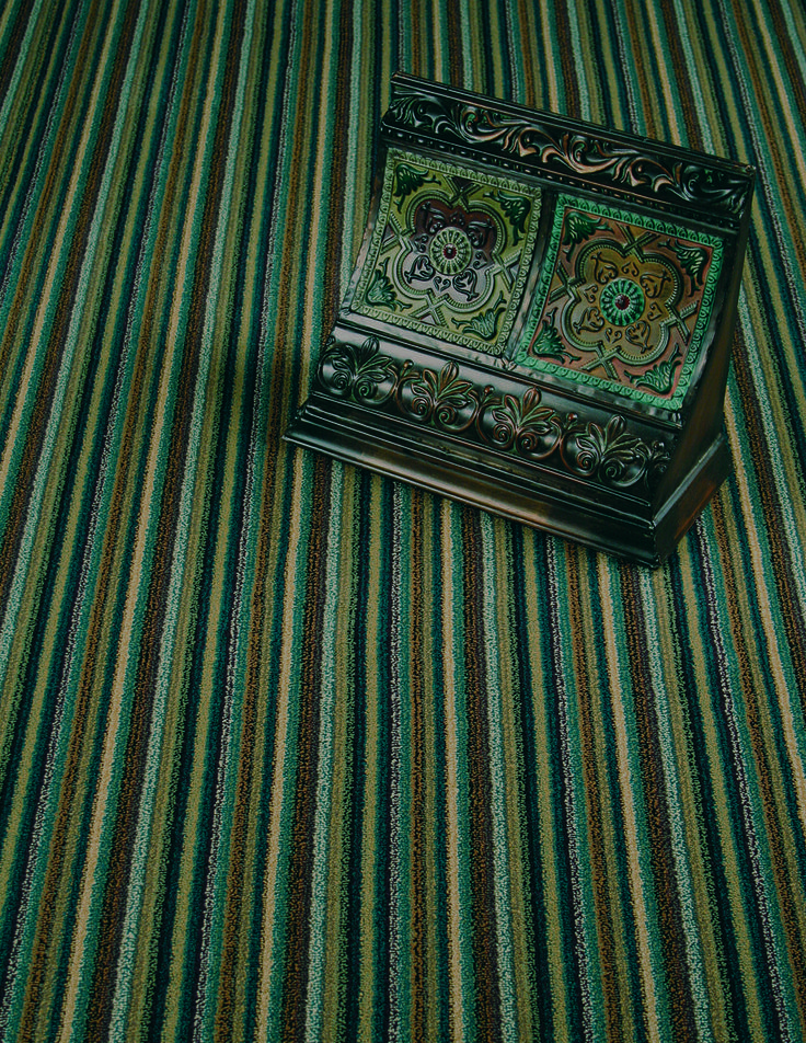 10 best Explore Green in Aqua Hospitality Carpet images on ...