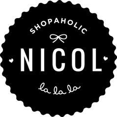 Nicol Shopaholic