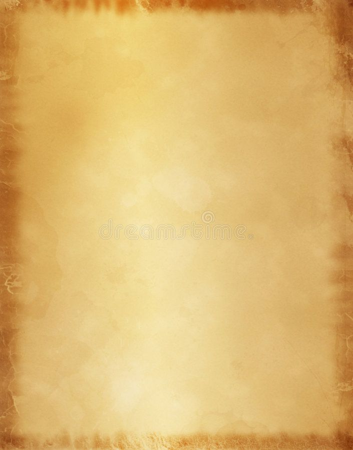 Old Parchment Paper Background This Old Parchment Style Background Of A Letter Sponsored Parchment Style Background Paper Background Lettering Paper