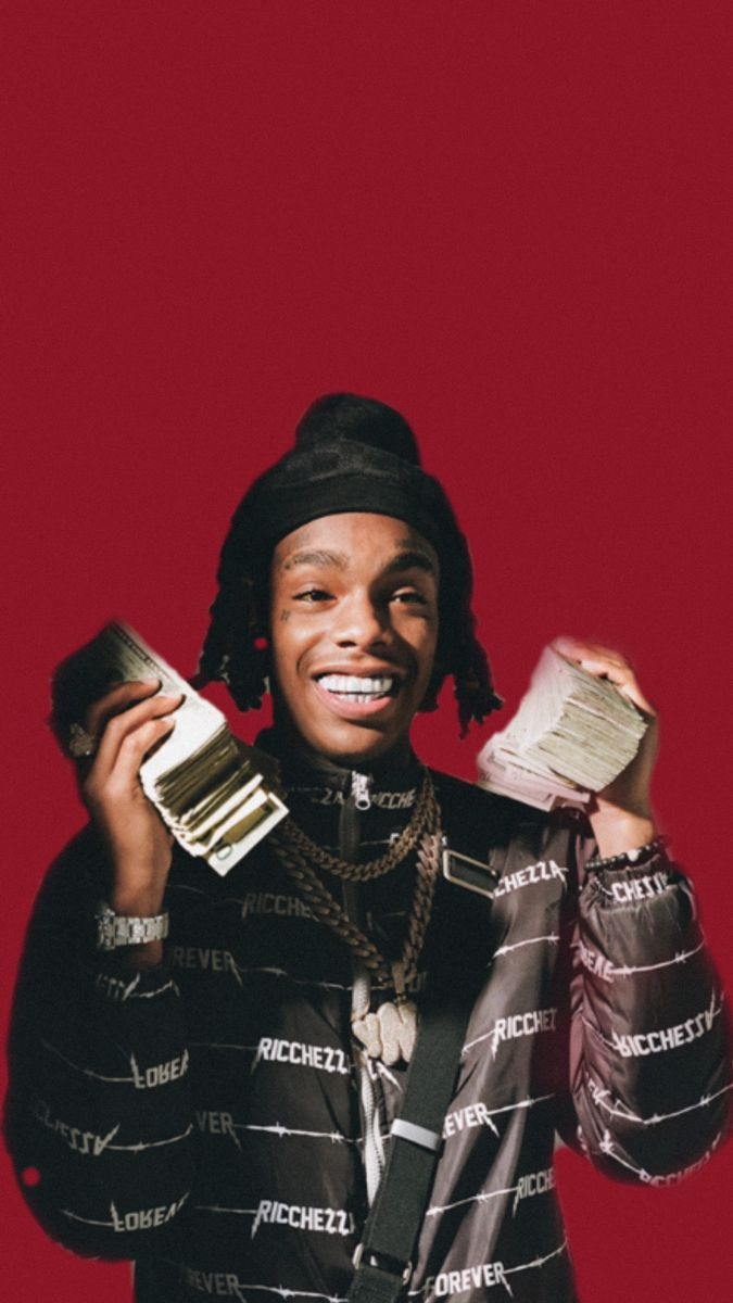 Ynw Melly Red Wallpaper Red Wallpaper Cute Lockscreens Cute Rappers