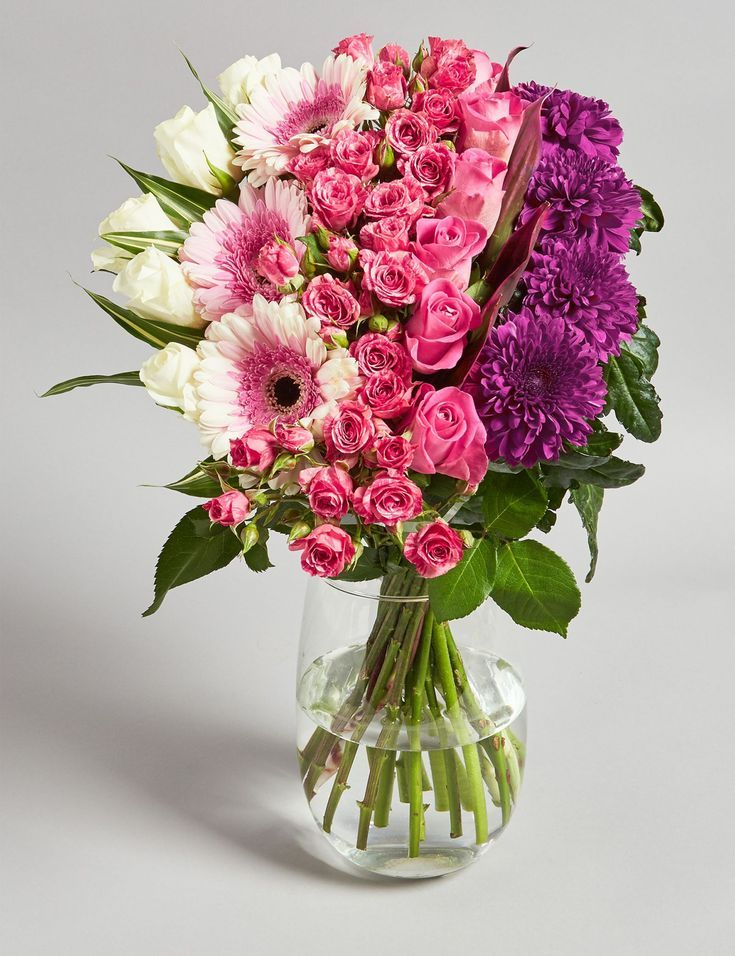 11 Beautiful Mother S Day Flowers In 2020 Mothers Day Flowers Mother S Day Bouquet How To Wrap Flowers