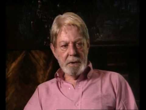 Shelby Foote on Gettysburg - YouTube