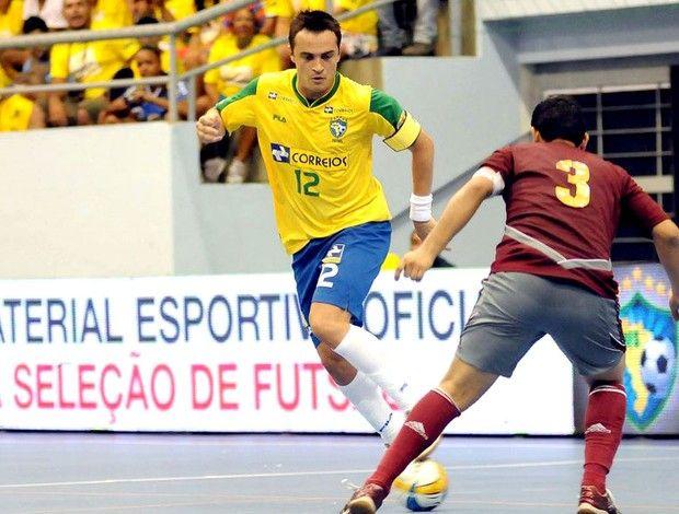 #falcao #futsal #futebol