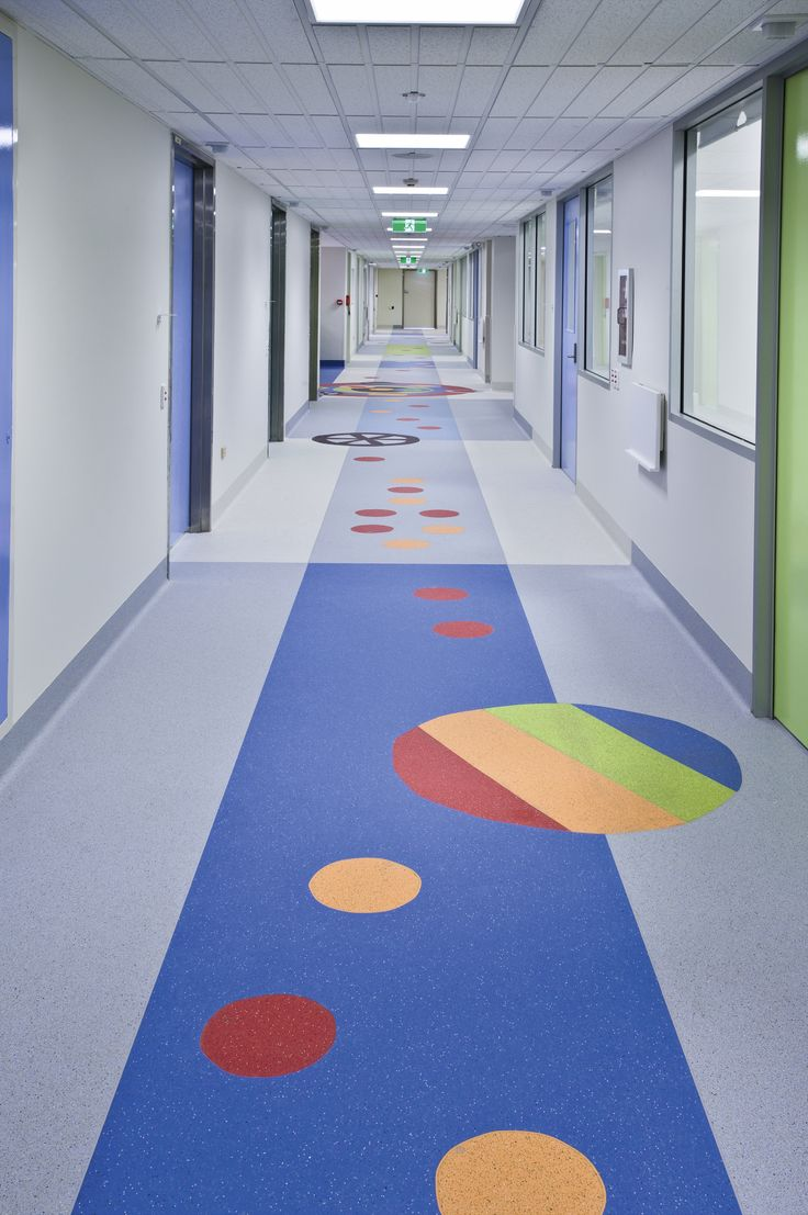 Marmoleum vivace marmoleum pinterest for Cool linoleum flooring