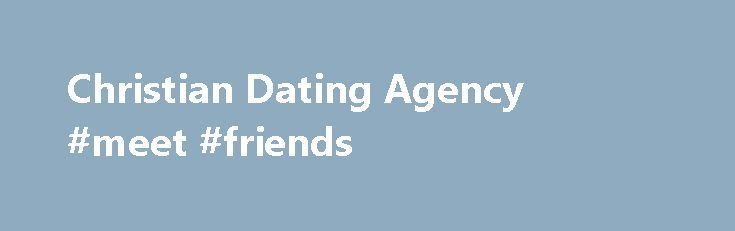 Best dating apps south africa 2017