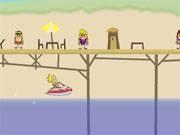 Joacate gratis jocuri diferente intre imagini http://www.jocurionlinenoi.com/jocuri-pentru-fete/2573/lena-meyer-dress-up sau similare