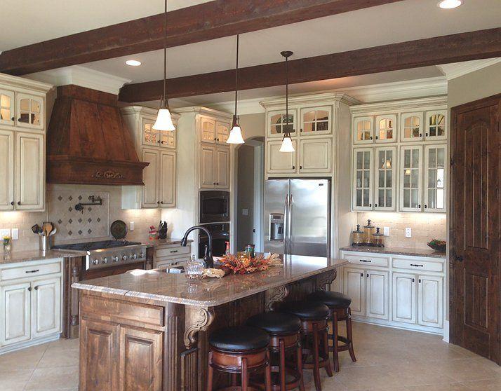 The 25 Best Madden Home Design Ideas On Pinterest Acadian House