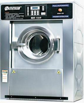 SX-L industrial washing machine wool cleaning machine $3000~$10400