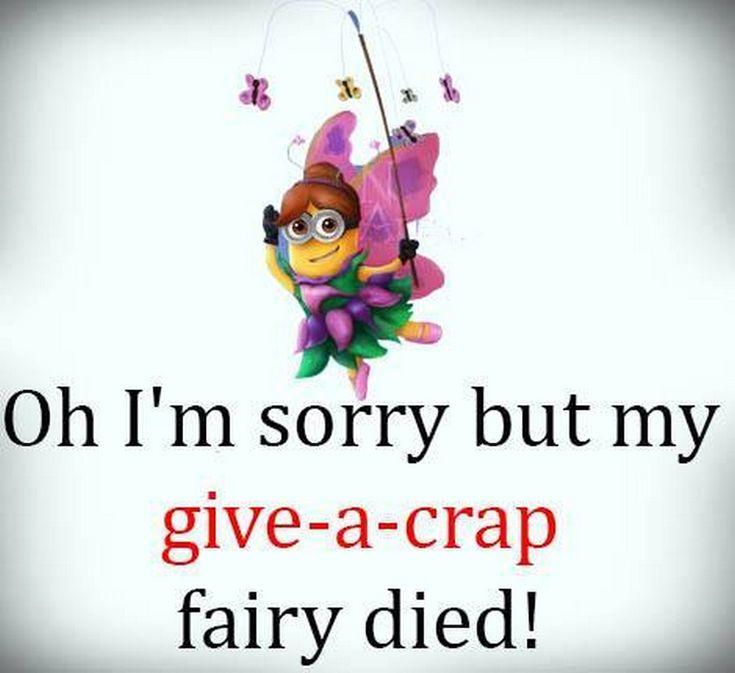 Cute Funny Minions captions october 2015 (02:14:08 PM, Friday 02, October 2015 PDT) – 10 pics