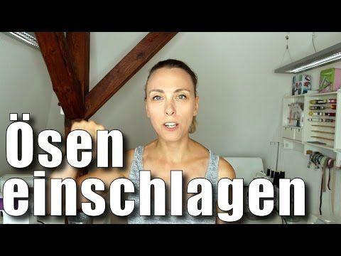 Fakebündchen / faules Bündchen nähen - mit Anna von einfach nähen - YouTube
