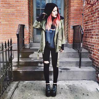 Lua @luanna90 Instagram photos | Websta (Webstagram)